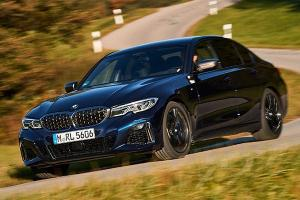 2020 G20 BMW M340i price leaked – From RM 403k!