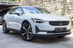 First Polestar 2 in Malaysia, 470 km range and below RM500k price?