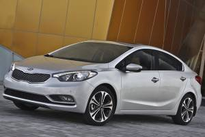 Used 5-year old Kia Cerato (YD) – From RM 50k, as reliable as a Corolla, better equipped, how much to maintain and repair?
