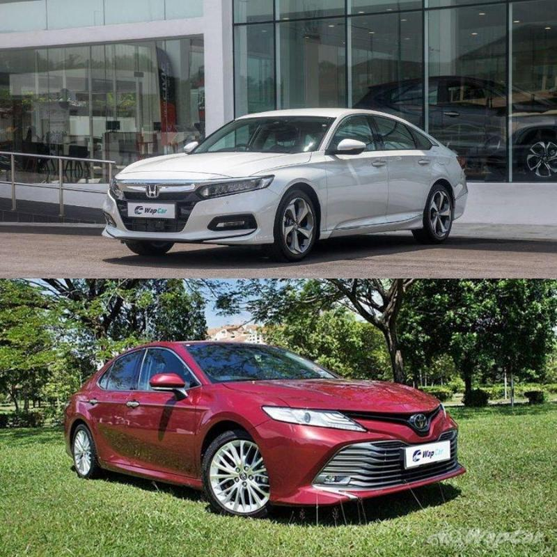 All-new 2020 Hyundai Sonata open for booking, starts from RM 20x,xxx 02