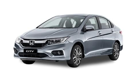 2018 Honda City 1.5 E Price, Reviews,Specs,Gallery In Malaysia | Wapcar
