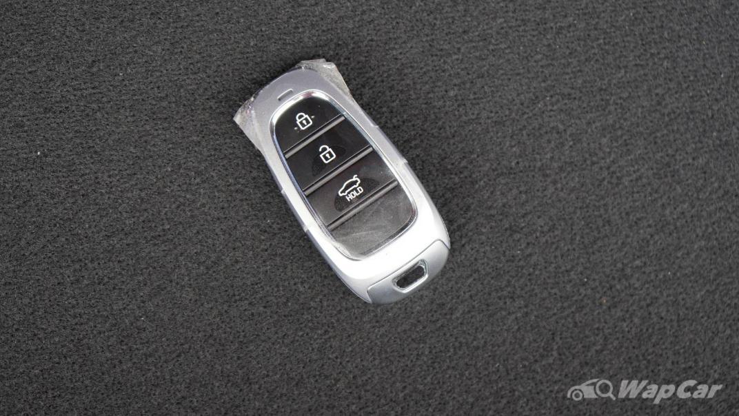 2020 Hyundai Sonata 2.5 Premium Others 013