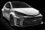 Toyota GR Yaris could be launched in Malaysia soon, priced at about RM 1k for every 1 PS