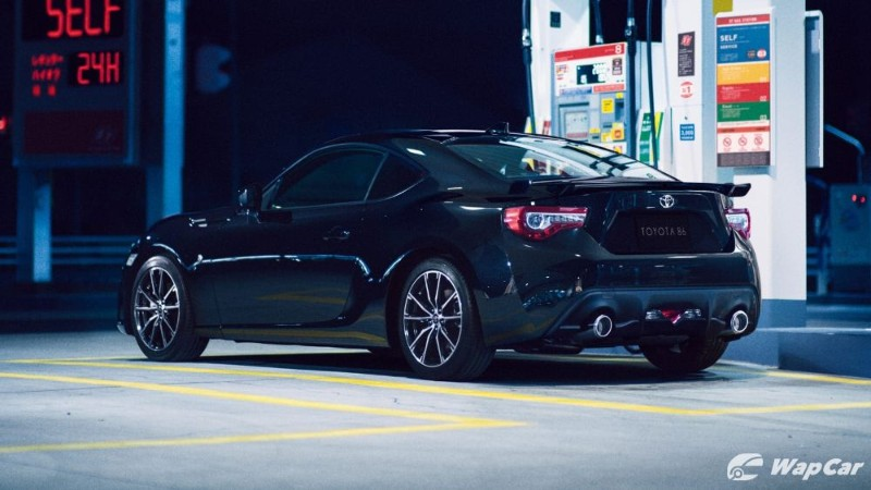 Next-gen Toyota 86/Subaru BRZ to get N/A 2.4L engine with 220 PS/240 Nm 02