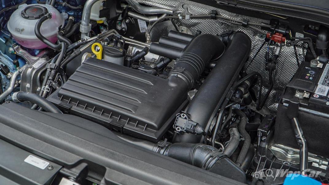 2020 Volkswagen Tiguan Allspace 1.4TSI Highline Others 006