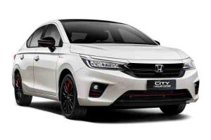 Honda Malaysia kicks off 1 Million Dreams contest, frontliners have higher chances