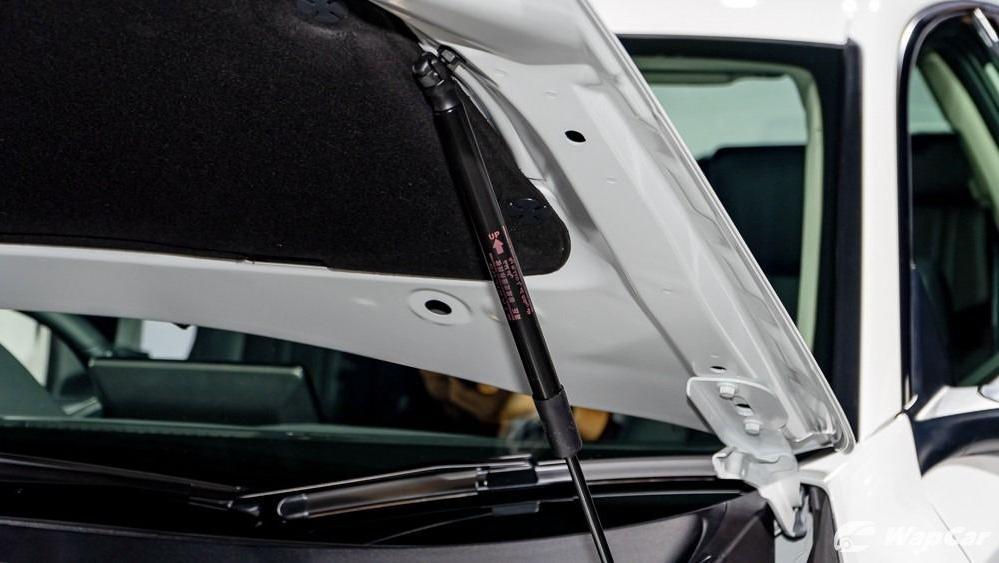 2020 Honda Accord 1.5TC Premium Others 025