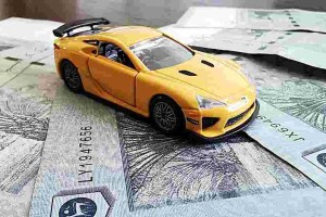 6-month moratorium on bank loans – what does it mean for your car loan?