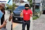 Gaduh dan rakam kes jiran warga asing parkir kereta halang laluan, disiasat kerana kongsi di FB?