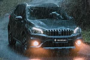 Suzuki opens new plant in India, raises annual production capacity to 2.25 million units