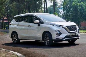 Nissan Grand Livina baru akan hadir tahun 2021, kembar Xpander?