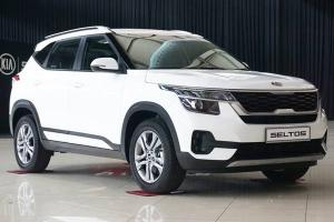 Confirmed price from RM 115k, the 2021 Kia Seltos finally inches towards Malaysian launch
