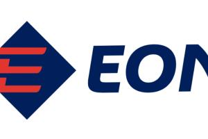 EON makes a comeback with nine Proton dealerships and a new logo