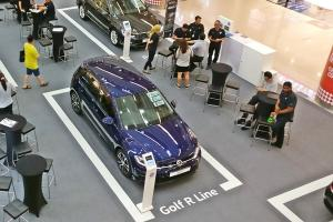 MoF has denied MAA's appeal to extend SST cut, car prices to go up on 1-Jan 2021