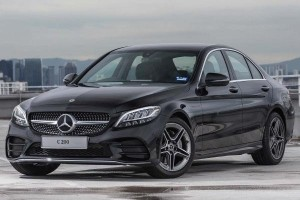 Why the W205 Mercedes-Benz C200 1.5-litre EQ Boost died so soon in Malaysia?