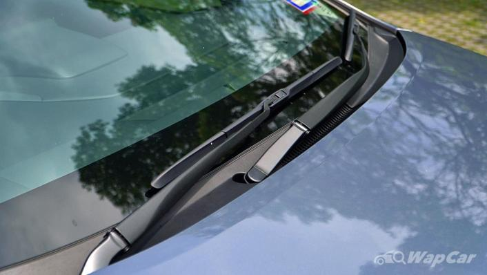 2020 Toyota Corolla Altis 1.8E Exterior 010
