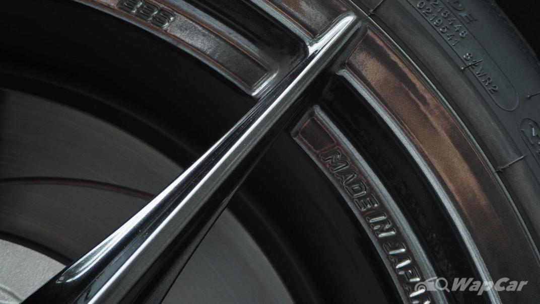 2021 Toyota GR Yaris Exterior 029