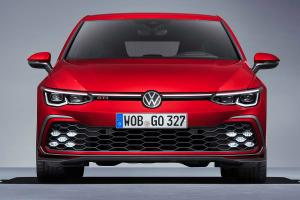 CKD 2021 Mk8 VW Golf GTI for Malaysia - can it still make it for SST-exempted price?