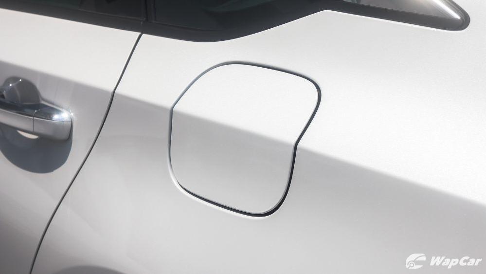 2020 Honda Accord 1.5TC Premium Exterior 080