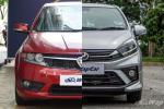 Used vs New: For RM 30k, Proton Suprima S or Perodua Axia? Turbo vs fuel efficiency
