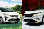 Why Perodua isn't replacing the Alza yet