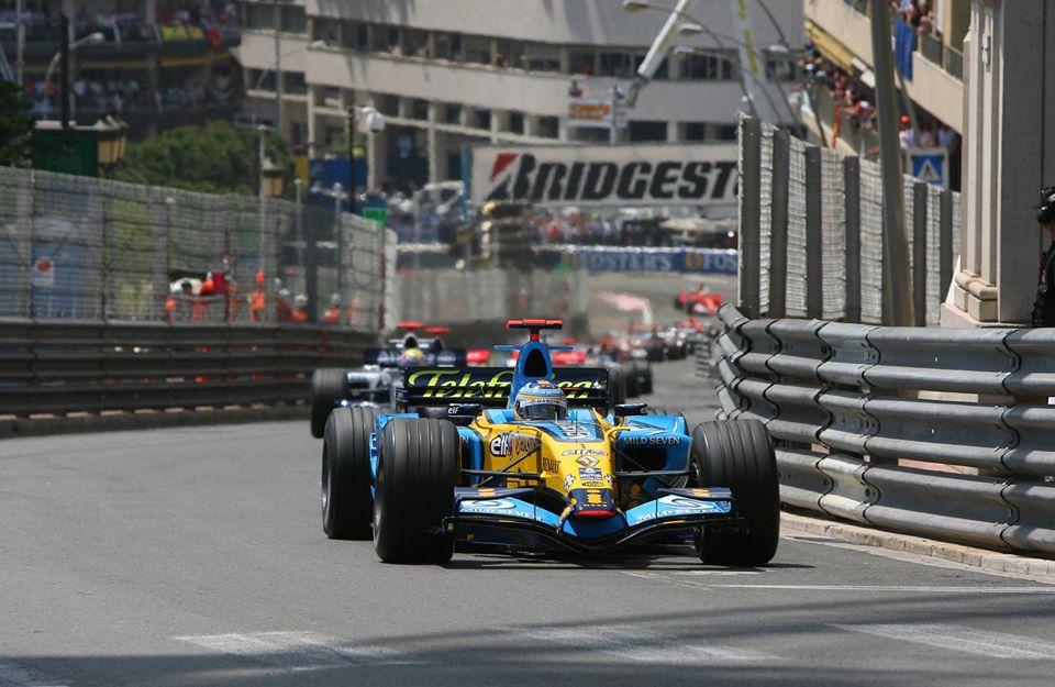 2-time Formula 1 World Champion Fernando Alonso to return in 2021? 02