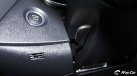 2019 Toyota Corolla Altis 1.8E Exterior 010