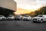 VW's MQB and Toyota's TNGA: Platform sharing has gone beyond just platform sharing