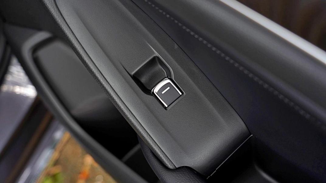 2020 Honda Accord 1.5TC Premium Interior 071