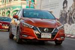 Why the all-new 2020 Nissan Almera will be a turning point for ETCM
