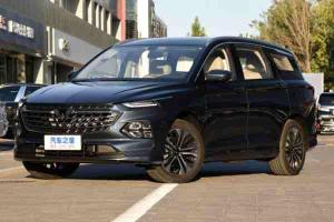 Wuling Victory is a plusher Toyota Innova that could be coming to Malaysia under Tan Chong