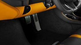 McLaren 570S Public (2019) Exterior 006