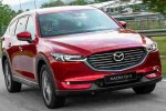 In Brief: Mazda CX-8 - Is it worth buying this RM 200k SUV?