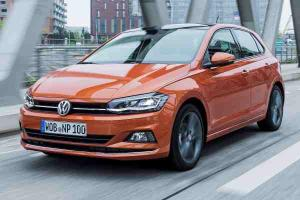 Will 2021 Volkswagen Polo Mk6 come flying to Malaysia with its eye on the Yaris?