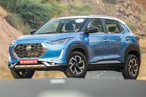 Nissan Magnite scores 4-star ASEAN NCAP rating but Myvi safer