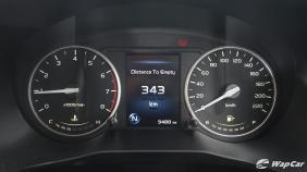 2019 Proton Persona 1.6 Premium CVT Exterior 014