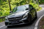 No moratorium for Mercedes-Benz Malaysia's customers, but customers are OK with it