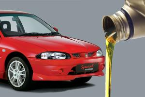 Is synthetic engine oil bad for older cars?