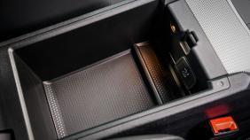 2020 BMW 3 Series 330e Exterior 009