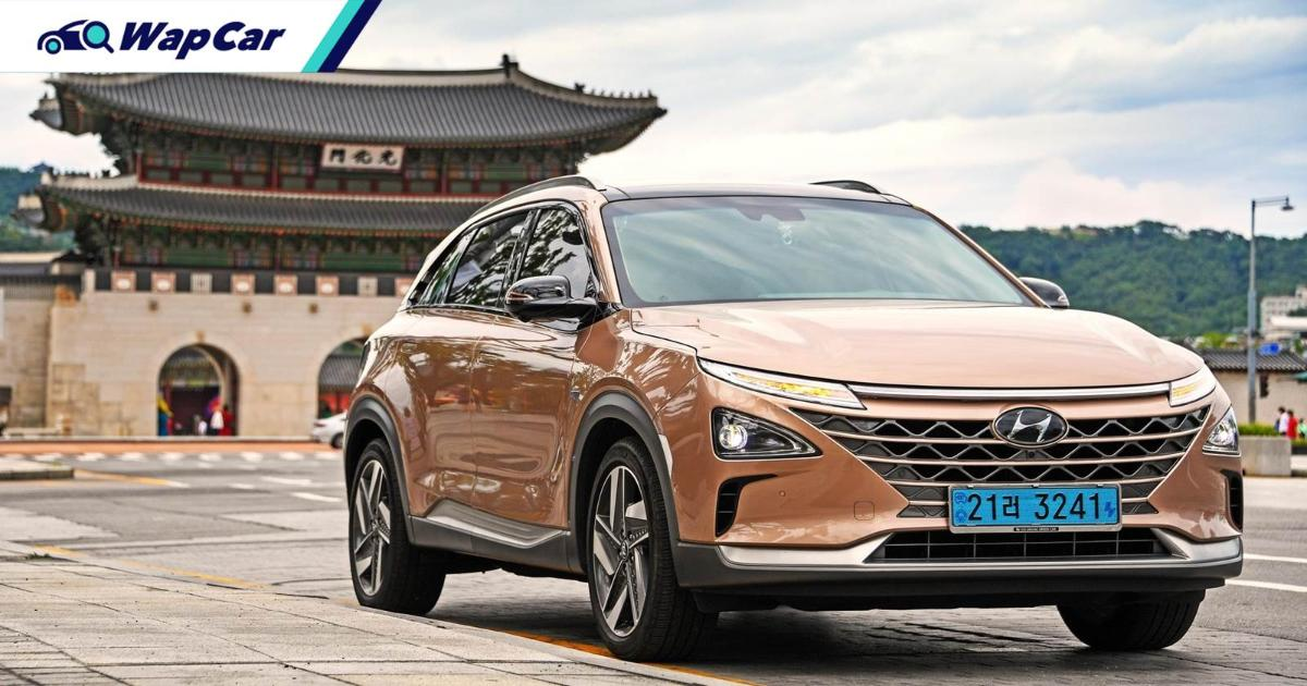 MIDA on why Hyundai moved Asia Pacific HQ out of Malaysia, refutes reports of falling FDI 01