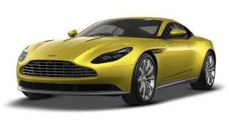 Best Engine For Aston Martin Db11 Volante Nfs Heat News Stories Latest News Headlines On Best Engine For Aston Martin Db11 Volante Nfs Heat At