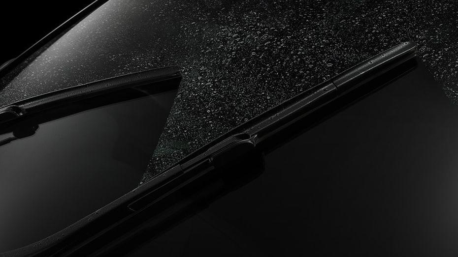Honda Accord (2018) Exterior 015