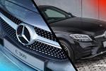 Mercedes-Benz C200 AMG Line lebih berbaloi berbanding C300, jimat RM 40,000!