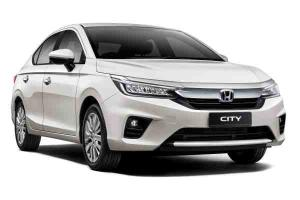 Close to 9,000 bookings in Malaysia for all-new 2020 Honda City! 2,400 already delivered