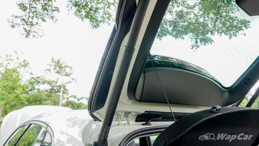 2020 Mazda CX-30 SKYACTIV-G 2.0 High Others 008