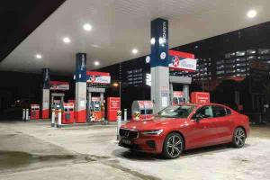 MCO 2.0: What time are petrol stations allowed to open?