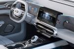 Ingin menukar dari Proton ke Volvo atau Lotus? Langgan sajalah!