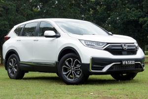 Less choices for consumers as Toyota and Honda decline, Proton/Perodua extend lead