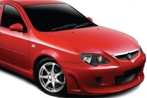 Proton did what? 6 hardcore R3 models that we'll probably never see again
