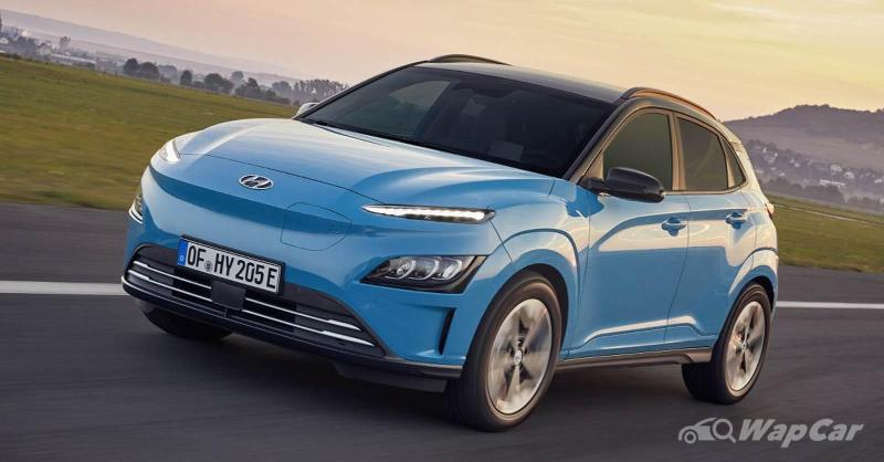South Korea ups electric car subsidies in 2021, but does not help Tesla 02